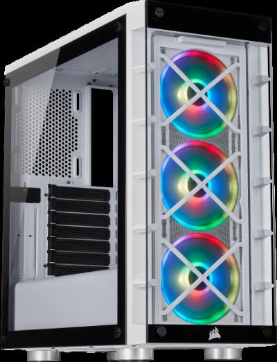 Nebula Game PC
